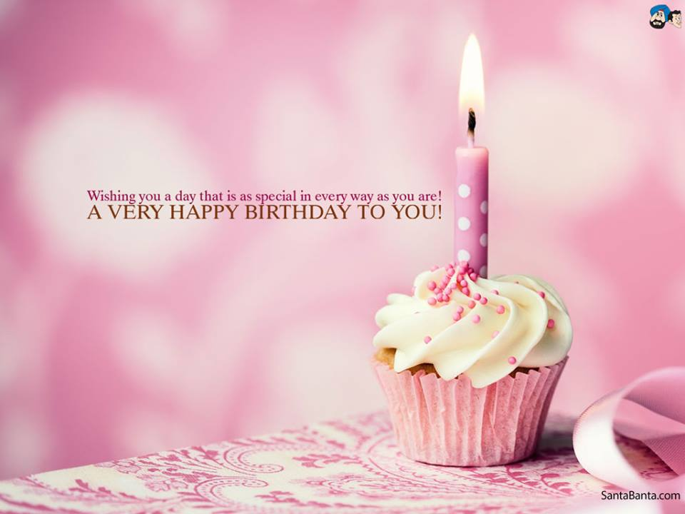 birthday picture messages for facebook ; happy-bday