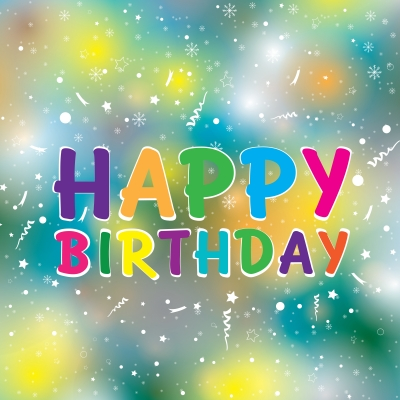 birthday picture messages for facebook ; images-of-happy-birthday-messages-for-facebook