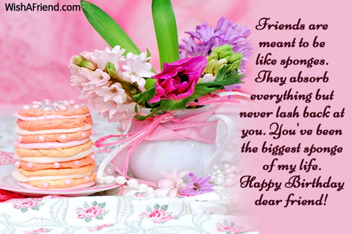 birthday picture messages for friend ; 1722-friends-birthday-messages