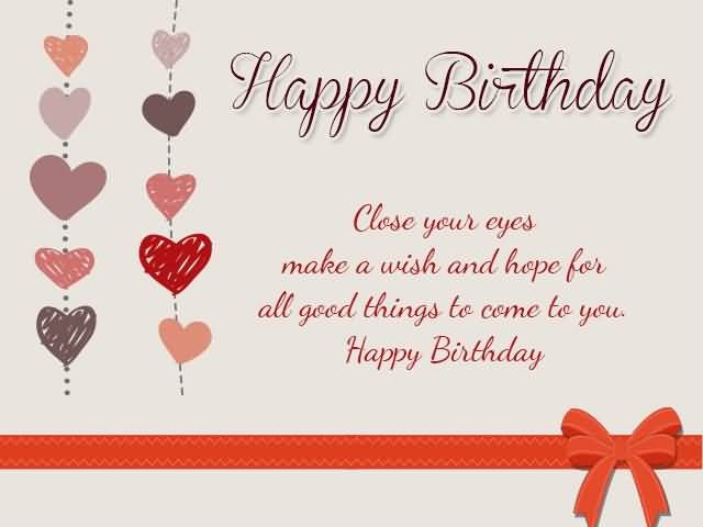 birthday picture messages for friend ; Happy-birthday-wishes-friend-images