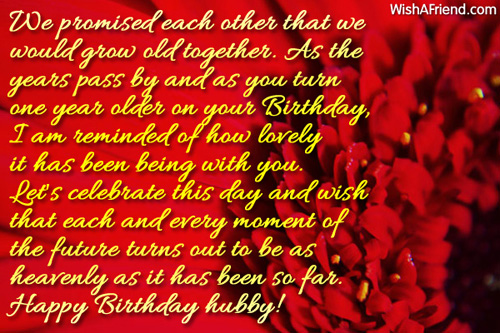 birthday picture messages for husband ; 1432-husband-birthday-messages