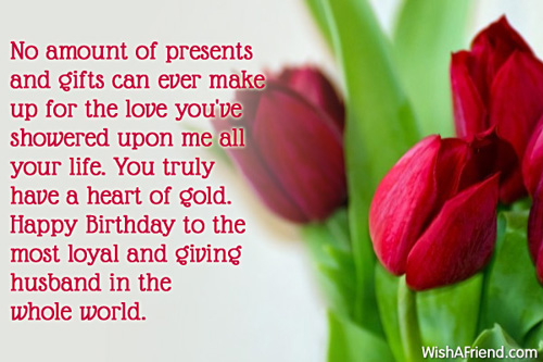 birthday picture messages for husband ; 1435-husband-birthday-messages