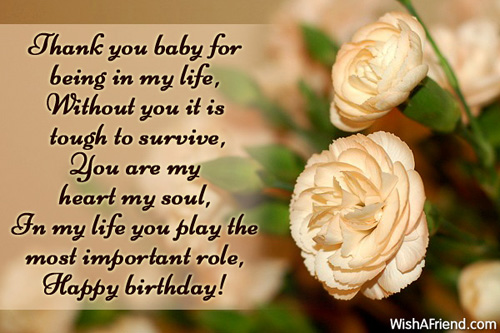 birthday picture messages for husband ; 2579-husband-birthday-messages