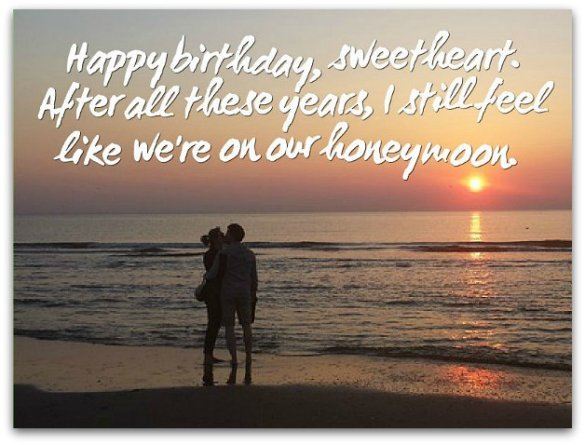 birthday picture messages for husband ; 585xNxhusband-birthday-wishes5B