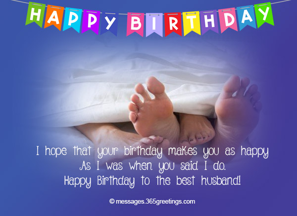 birthday picture messages for husband ; birthdat-wishes-for-husband-04