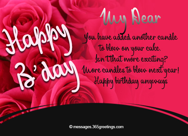 birthday picture messages for husband ; birthdat-wishes-for-husband-08