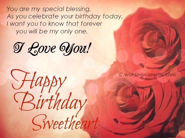 birthday picture messages for husband ; happy-birthday-greetings-for-husband