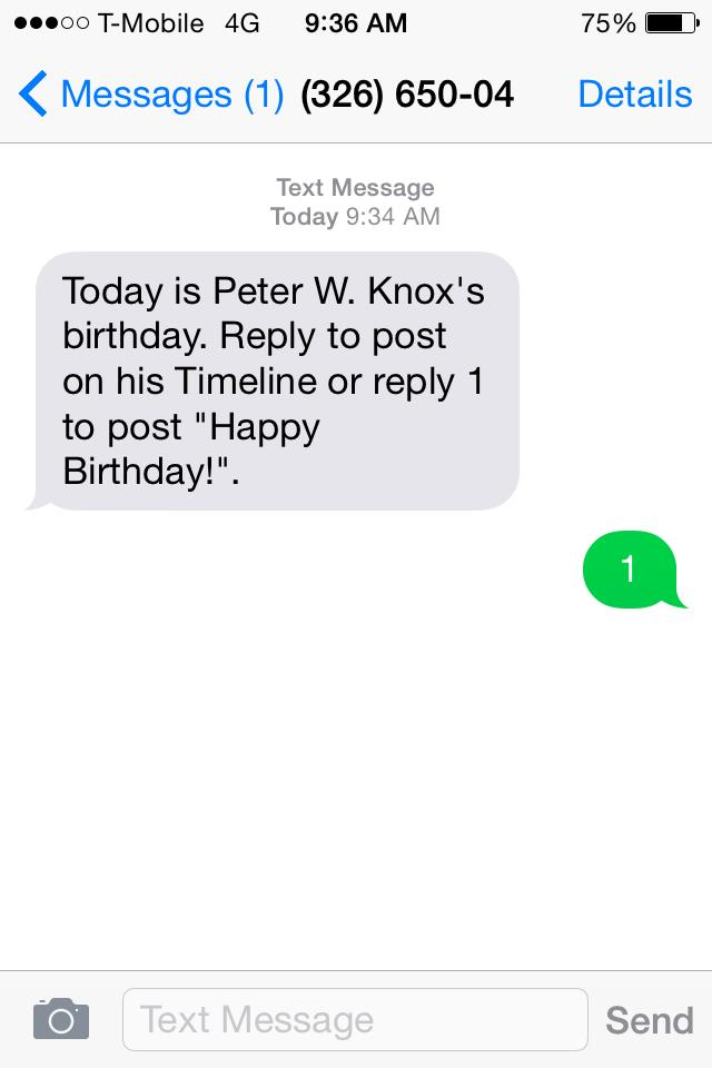 birthday picture messages for mobile ; CLAXqwUWoAApWGC