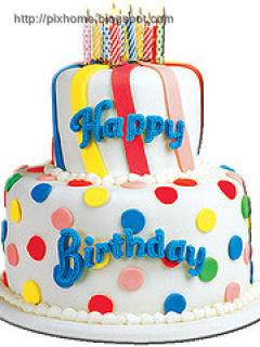 birthday picture messages for mobile ; Happy_Birthday_wallpapers+for+mobile
