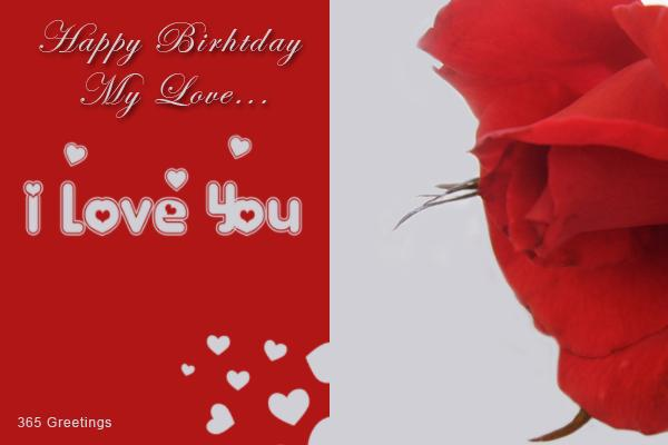 birthday picture messages for mobile ; happy-birthday-sms-1