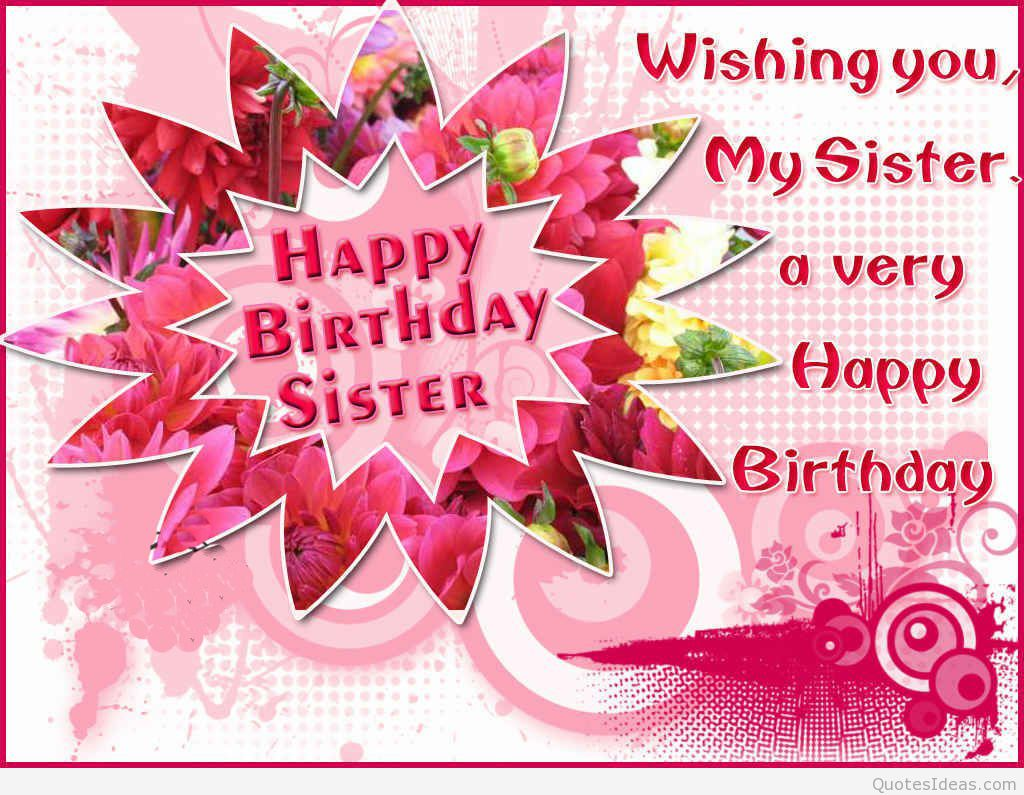 birthday picture messages for mobile ; happy-birthday-wishes-for-sister-mms-for-mobile-wallpaper