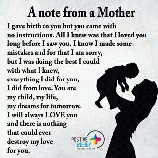 birthday picture messages for son ; 0dd37f840e16e76d6f1922ea63ece042--sons-birthday-birthday-poems