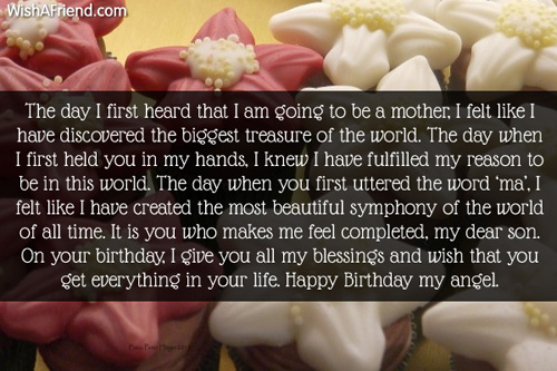 birthday picture messages for son ; 11621-son-birthday-messages