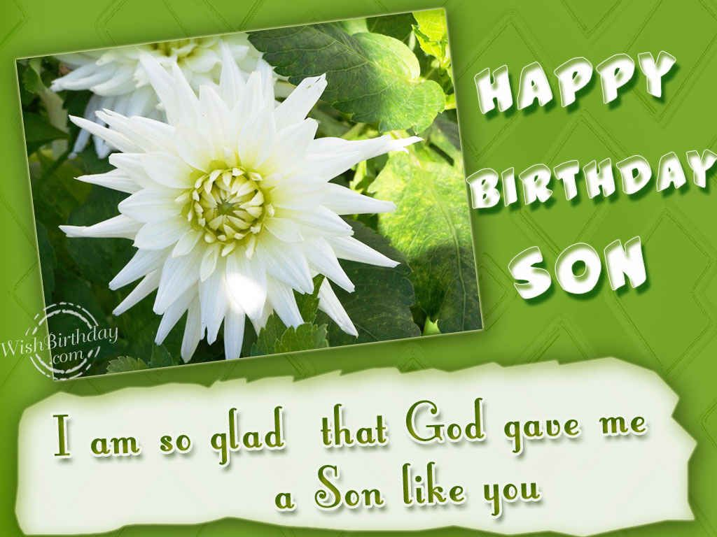 birthday picture messages for son ; 804bf78e5fe8f9a7cd7f903b6b29b3b1