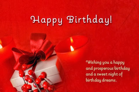 birthday picture messages free download ; 5ccaecec9df4386781cc6522f87e6458