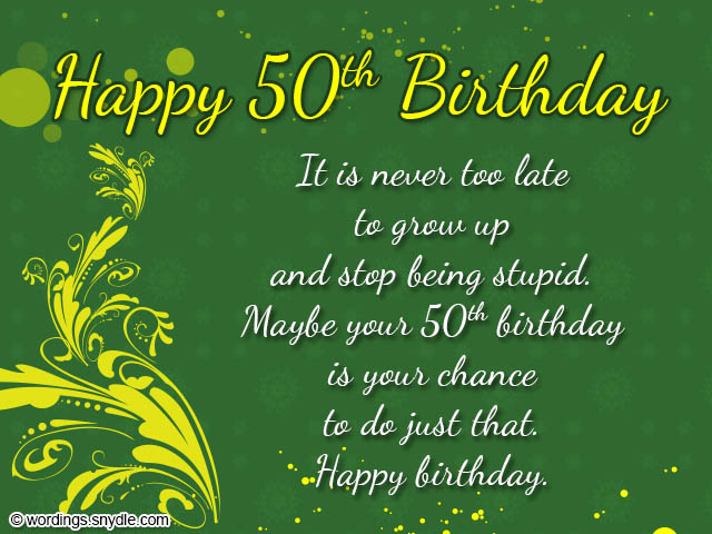 birthday picture messages free download ; 6cy5Ejezi