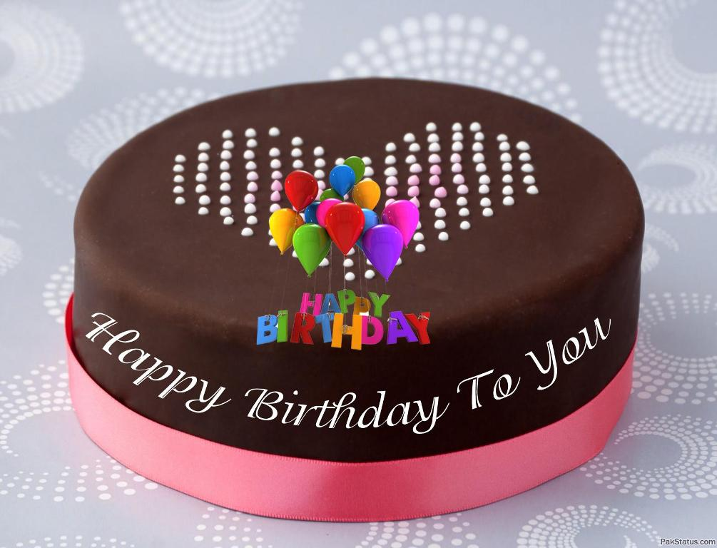 birthday picture messages free download ; Birthday-Text-Messages