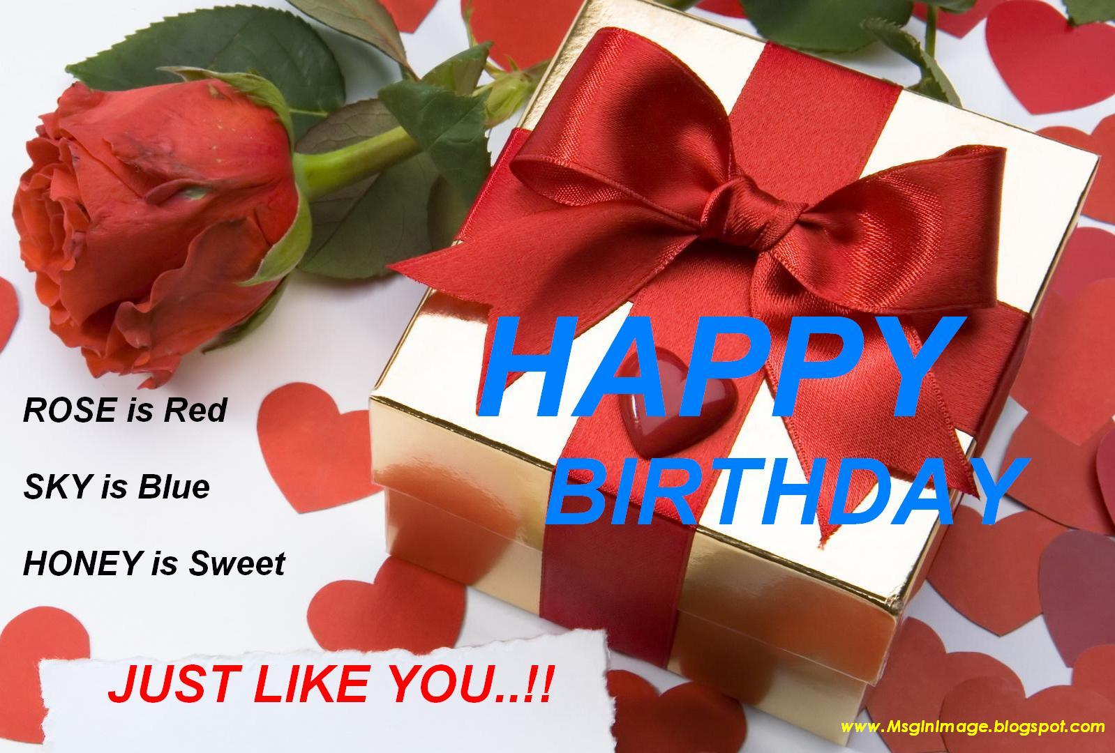 birthday picture messages free download ; Happy+birthday+funny+wishes