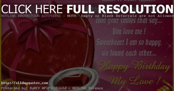 birthday picture messages free download ; Love-Images-For-Husband-Free-Download