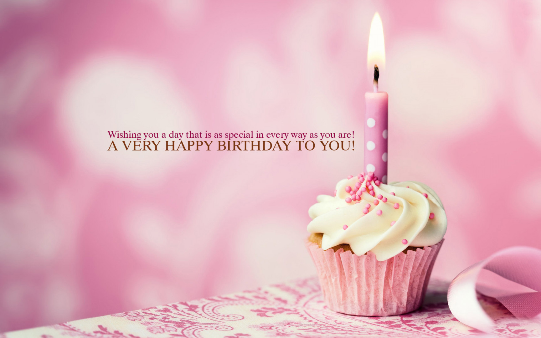 birthday picture messages free download ; new-free-happy-birthday-messages-%25E2%2580%2593-best-birthday-messages-of-happy-birthday-wishes-for-friend-images