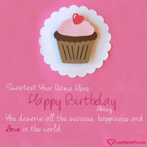 birthday picture messages with name ; 091795e25572c56e12d19bb3df554274