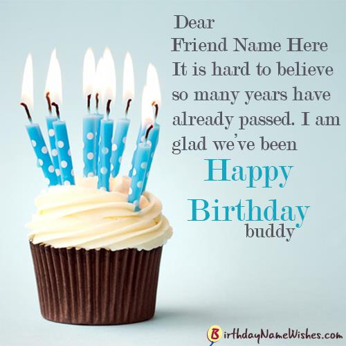 birthday picture messages with name ; happy-birthday-messages-for-friend-with-name-90e6
