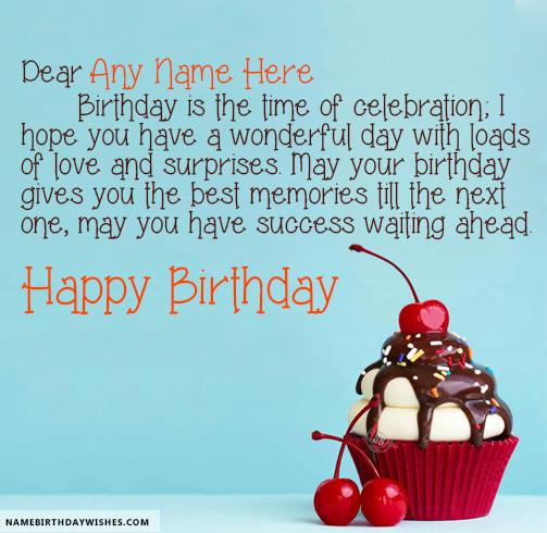 birthday picture messages with name ; happy-birthday-messages-for-friends-with-namec2c6
