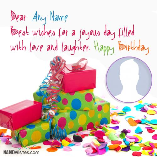 birthday picture messages with name ; happy-birthday-messages-with-name6982