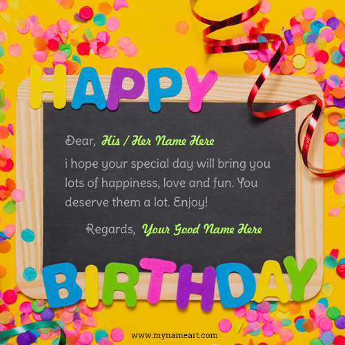 birthday picture messages with name ; happy-birthday-special-day-wishes-name-pix