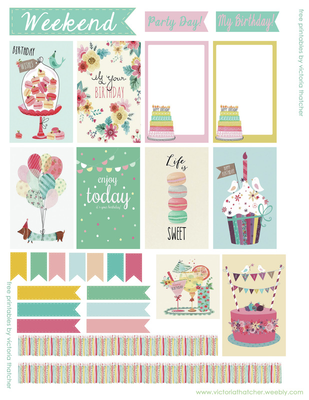 birthday planner stickers printable ; 1796917_orig