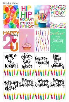 birthday planner stickers printable ; 6fa372d69ec5f1676bbad7366a591bed--birthday-planner-stickers-printable-planner-stickers