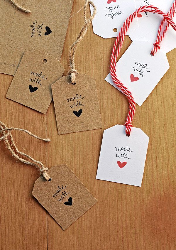 birthday present labels ; 20bd558fc1f98e82db8cf08aa96812e3--tags-ideas-gift-ideas