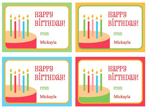birthday present labels ; 7d9cdbb4cc3b1d1205cdb43253452d36--happy-birthday-printable-birthday-tags