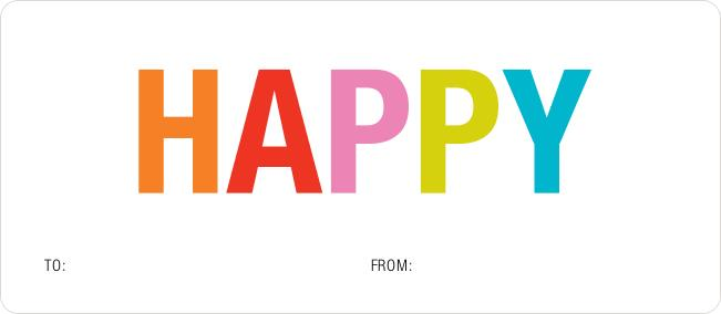 birthday present labels ; paper-culture-happy-tag_zps8b680141