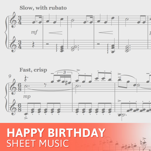 birthday sheet ; happybirthdaysheetmusic-500x500