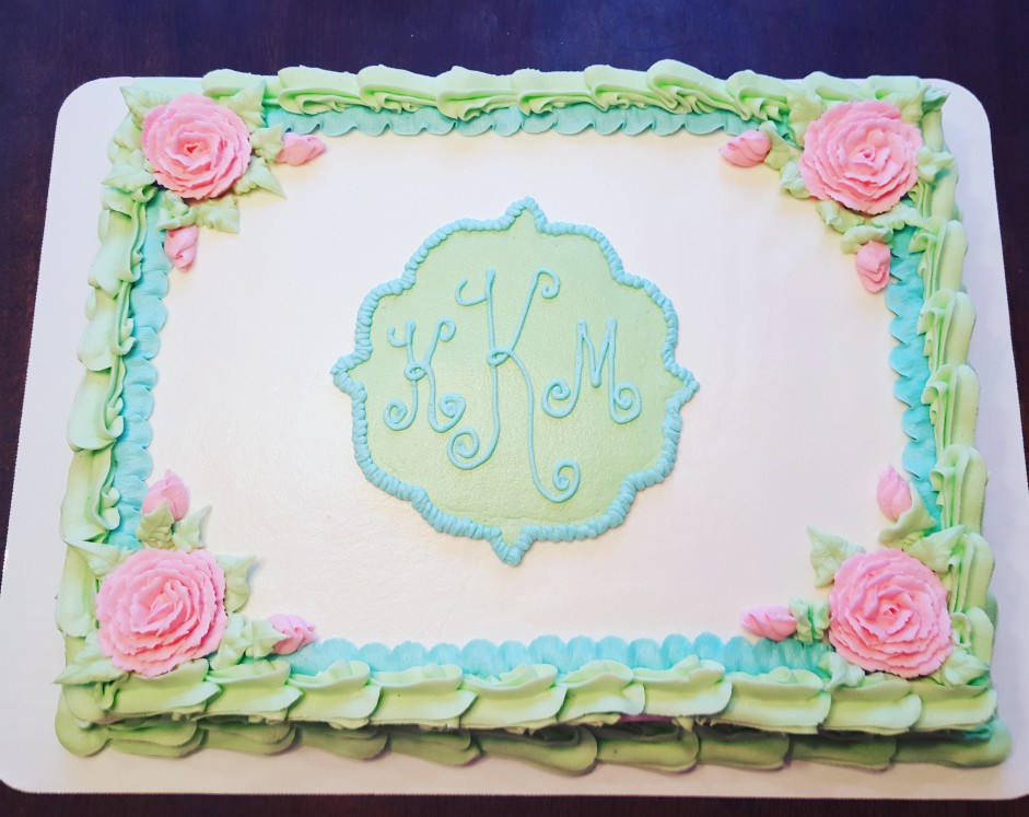 birthday sheet cake ; 4879ddd85f614f70f42465fd1d70081b