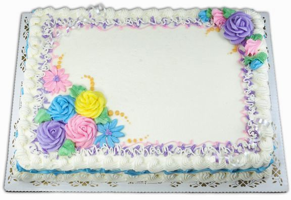 birthday sheet cake ; birthday-sheet-cake-ideas-2