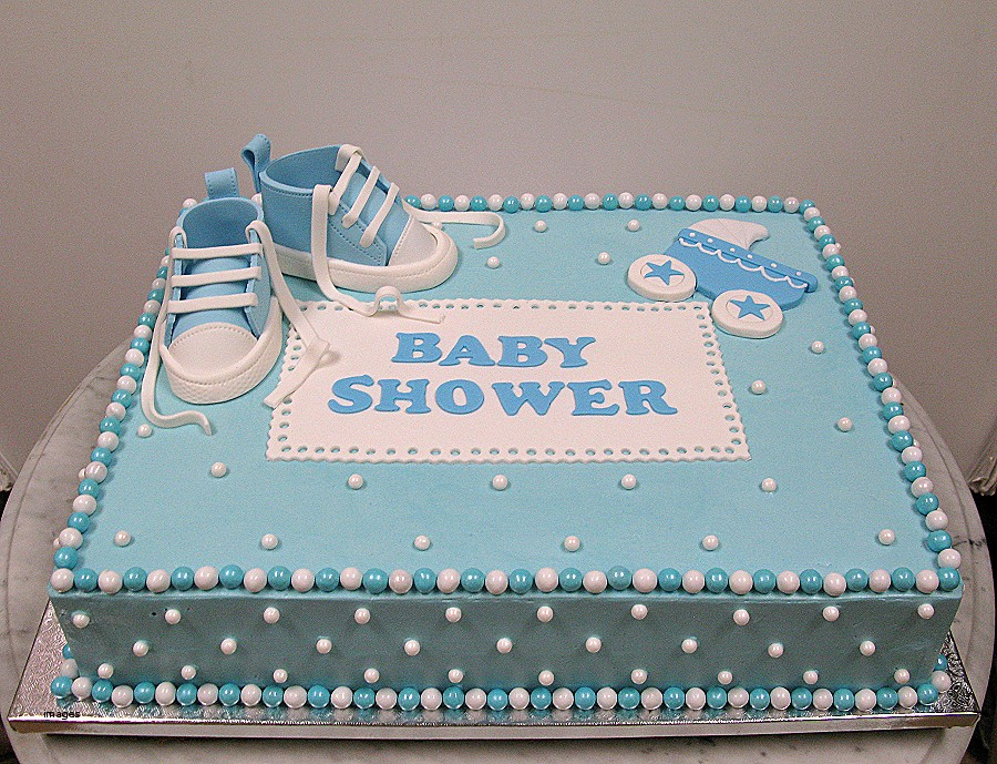 birthday sheet cake designs ; girl-baby-shower-sheet-cakes-awesome-sheet-cakes-page-3-mother-mousse-of-girl-baby-shower-sheet-cakes