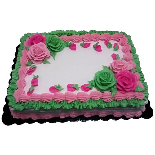 birthday sheet cake images ; 491f7d209a70383037a504f1c403fd30
