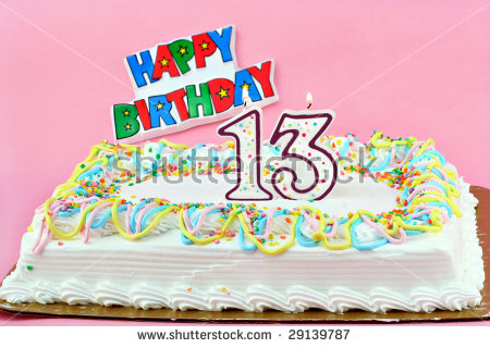 birthday sheet cake images ; stock-photo-festive-birthday-sheet-cake-with-the-number-lit-candles-pretty-pastel-colors-with-a-happy-29139787