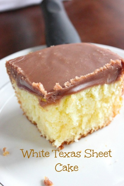 birthday sheet cake recipe ; texascake2-1-of-1-1-410x615