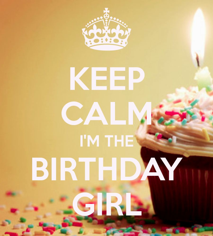 birthday sign ideas ; cool-april-birthday-sign-ideas-21-top-photo-with-regards-to-april-birthday-sign-that-oneself-should-not-notice-and-could-produce--influenced