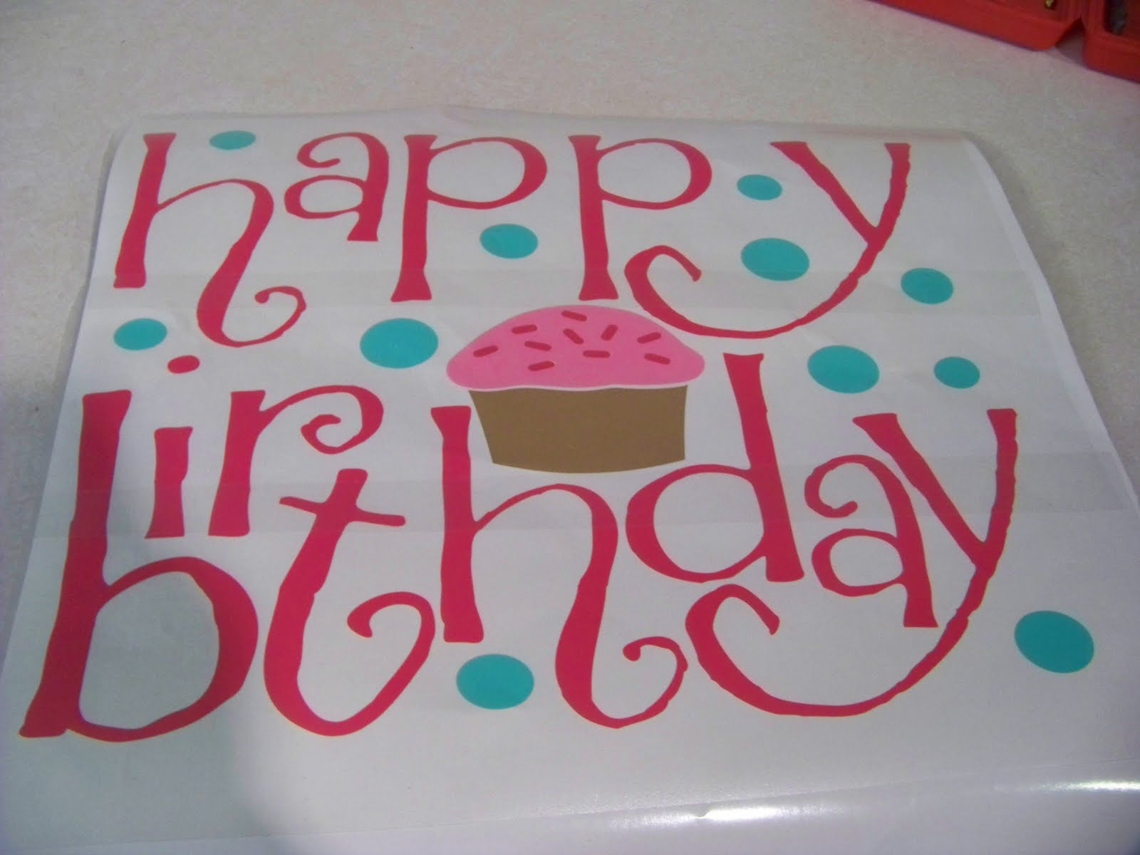 birthday sign ideas ; special-cute-birthday-signs-home-design-gallery