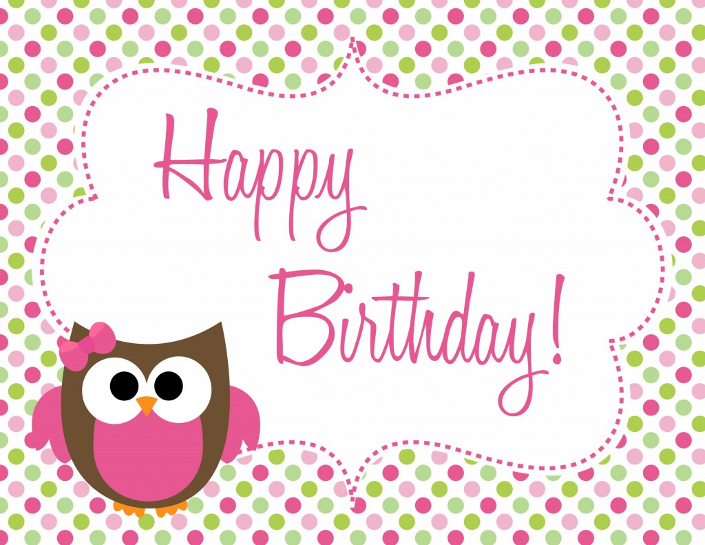 birthday sign ideas ; trend-cute-birthday-signs-cool-and-best-ideas
