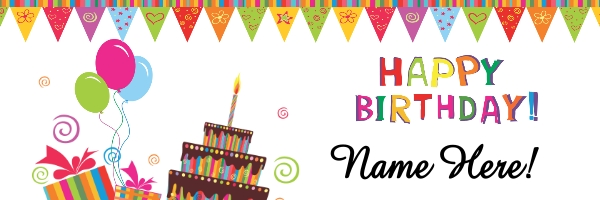birthday sign template ; best-photos-of-birthday-sign-template-happy-birthday-banner-birthday-banner-template