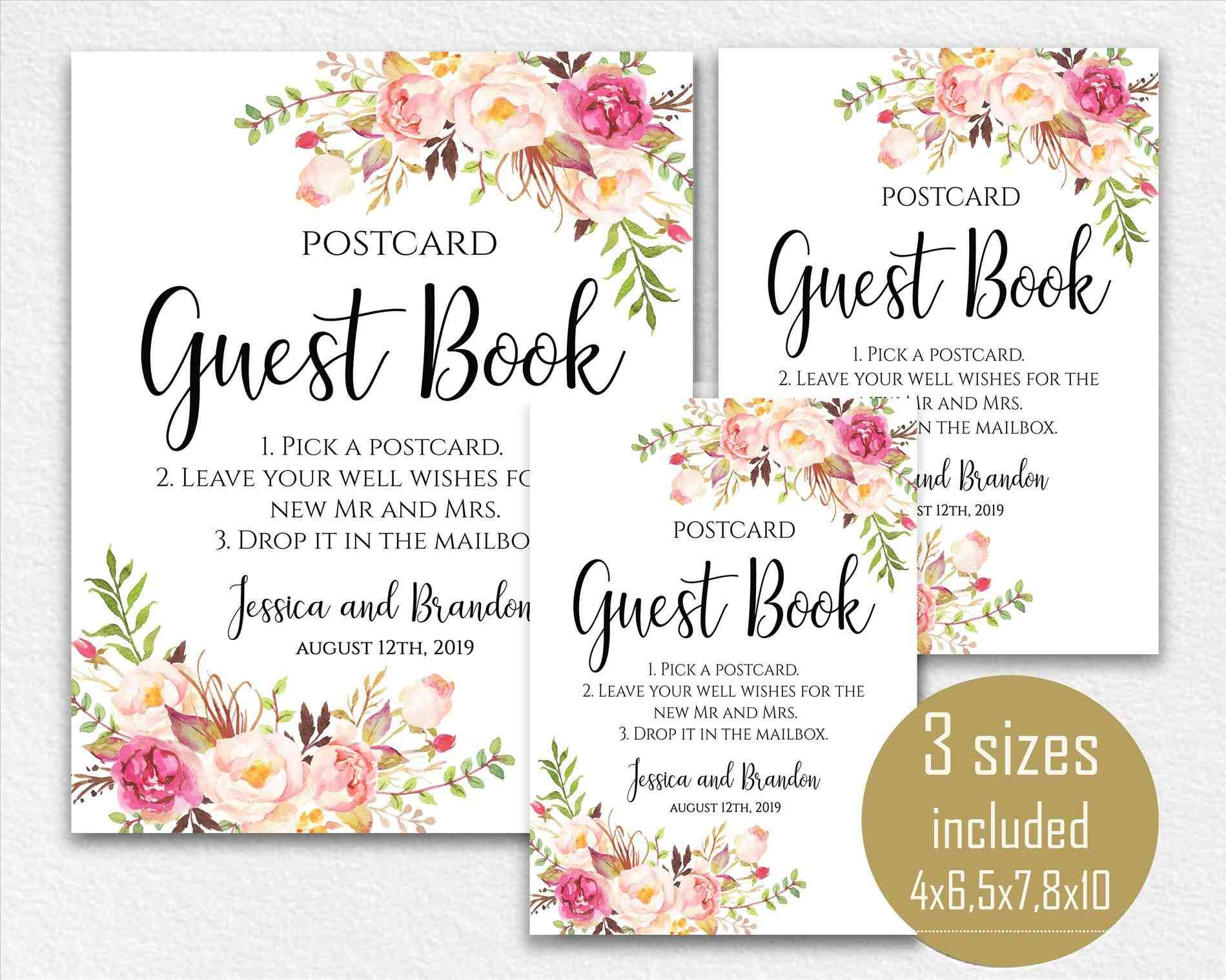 birthday sign template ; book-sign-template-x-and-in-gold-please-our-birthday-birthday-wedding-guest-book-sign-template-free-printable-reserved-seating-s-for