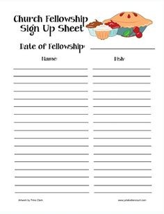 birthday sign up sheet template ; the-admin-bitch-download-free-potluck-sign-up-sheet-template-with-christmas-potluck-signup-sheet-template