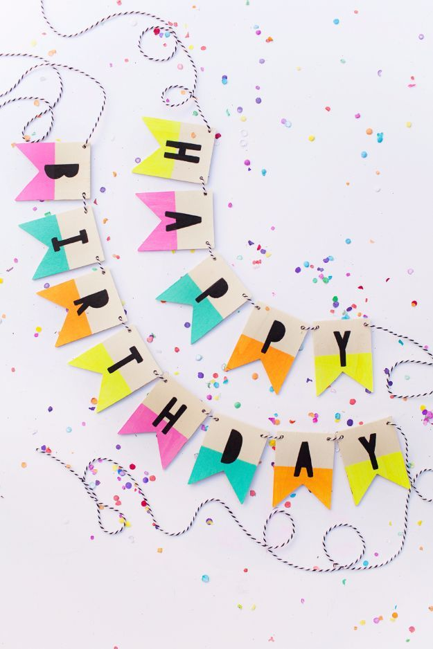 birthday sign ups ; 52d8f882fcafe453ed28d192723af39c--diy-birthday-banner-happy-birthday-bunting