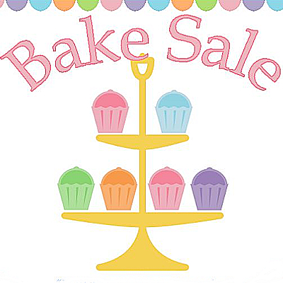 birthday sign ups ; BLOG-GS-BakeSale