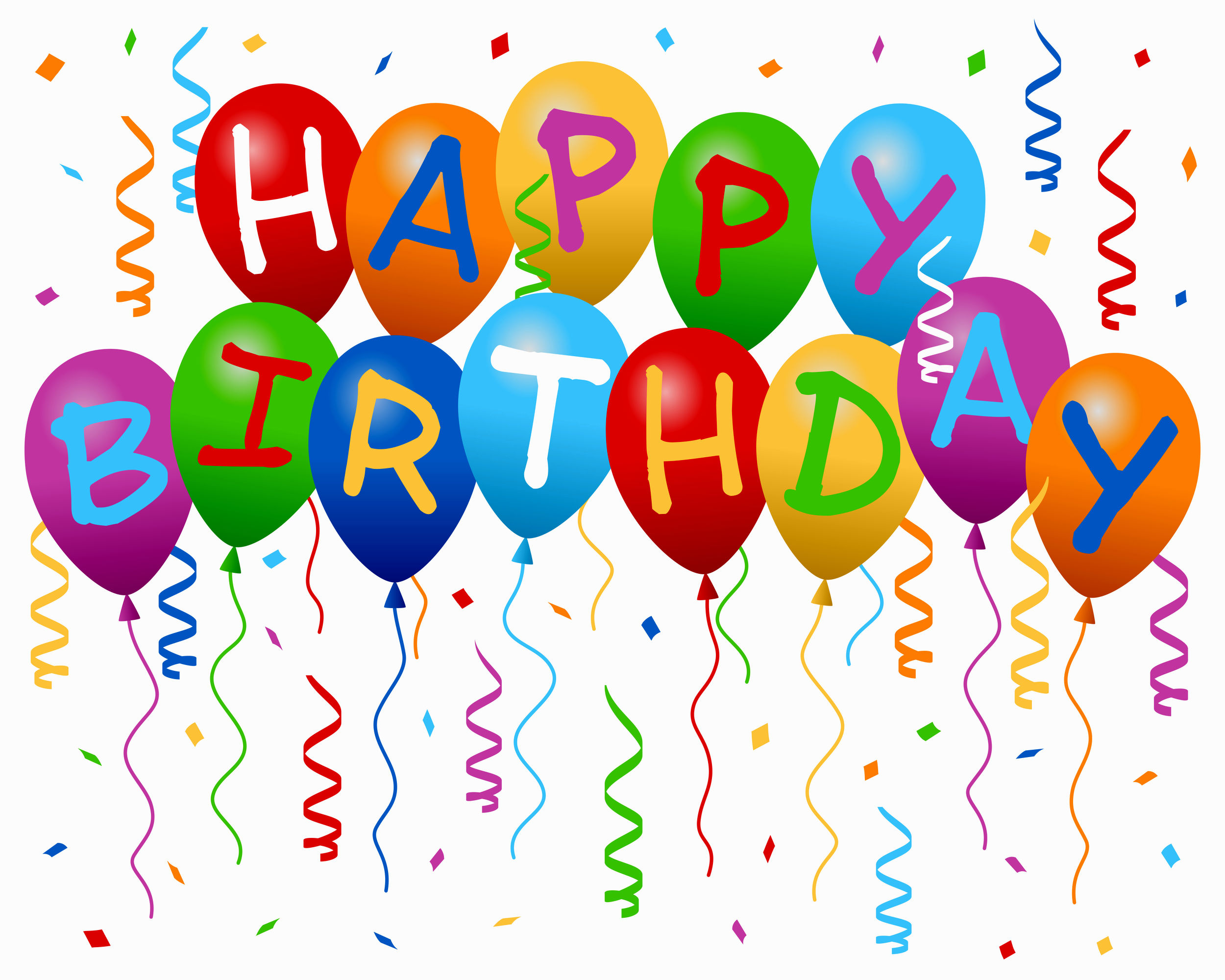 birthday sign ups ; fancy-april-birthday-sign-portrait-21-top-photo-with-regards-to-april-birthday-sign-that-oneself-should-not-notice-and-could-produce--influenced